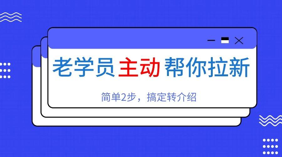 5e28b143-4c49-4c3a-b371-2da1e491dbc5.jpg